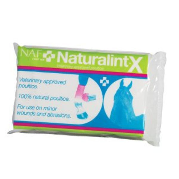 Naturalint-X Kompres