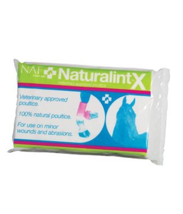 NAF Naturalint-X Kompres