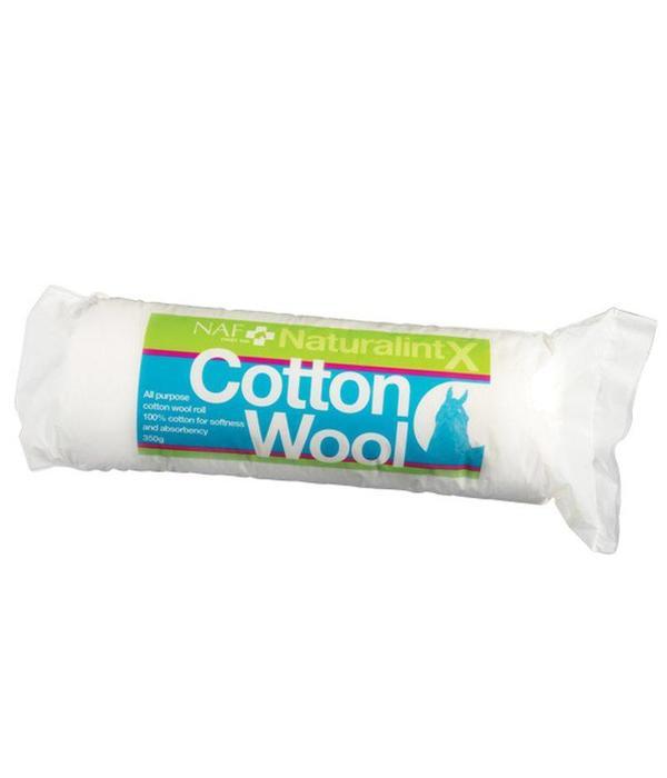 NAF Watten, Cotton Wool