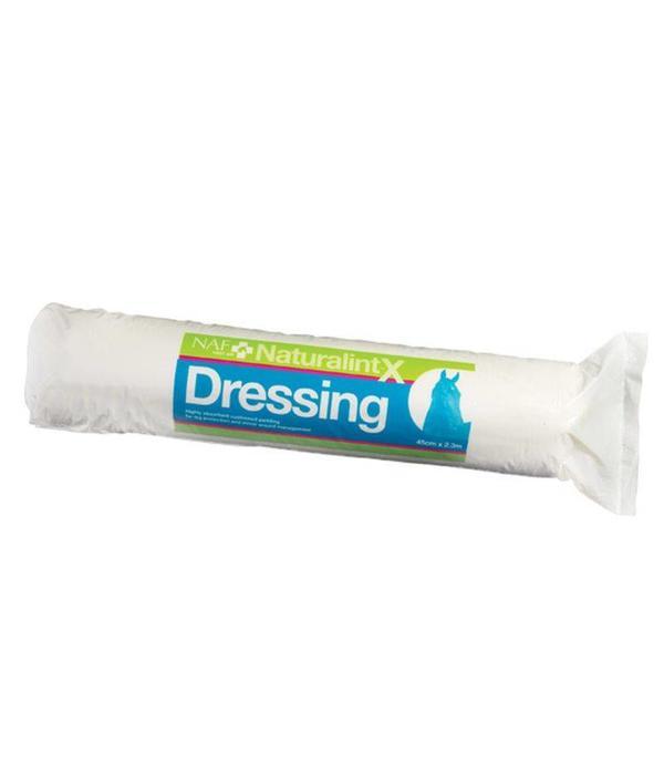 NAF Dressing