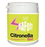 NAF Citronella Gel
