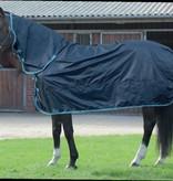 Shires Stowmarket Combo, Regenproef alles bedekker deken