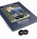 Shires Reserve singelrubbers