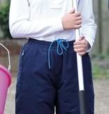 The Talland School of Equitation Waterproof overbroek