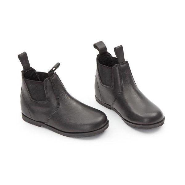 Buddies Jodphur Boots