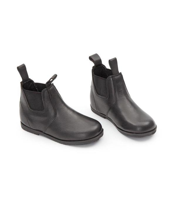 Shires Buddies Jodphur Boots
