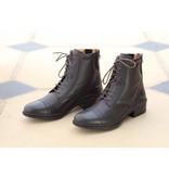 Shires Brampton Paddock Boots
