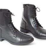 Shires Harvies Veter Paddock Boots