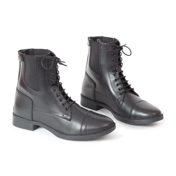 Harvies Veter Paddock Boots