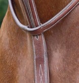 Avignon Leatherwork Avignon Running Martingaal