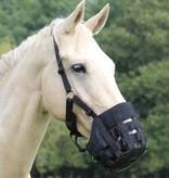 Spillers grazing & feeding products Comfort Graasmasker
