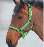 Shires Topaz Luxe Nylon Halsters