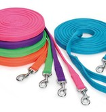 Wessex Equestrian Products Longeerlijn Soft Feel