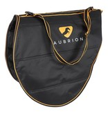 Shires Opberg- en reistassen Aubrion los of per set