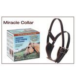 WMCS (USA) Miracle Collar (USA) Luchtzuigband