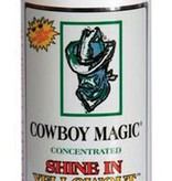 Cowboy Magic Cowboy Magic Yellow Out Shampoo