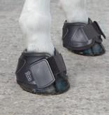 Shires ARMA PRO-TEC-TOR PVC springschoenen
