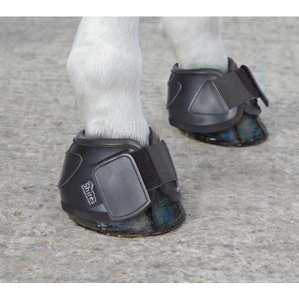 ARMA PRO-TEC-TOR PVC springschoenen