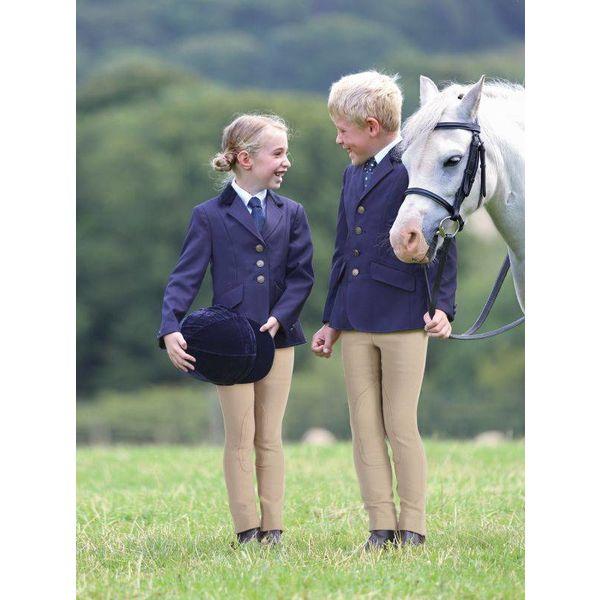 Kinder Aston Rijjasje