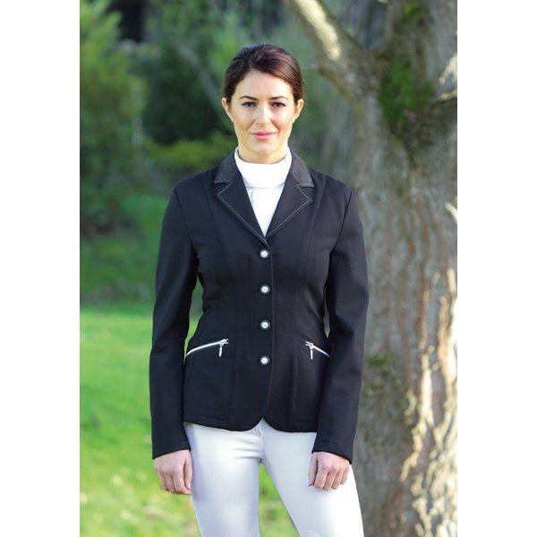 Dames SPRT Holburn Show Jacket