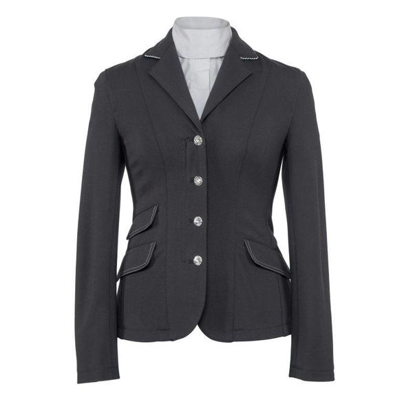 Ladies Sloane Jacket
