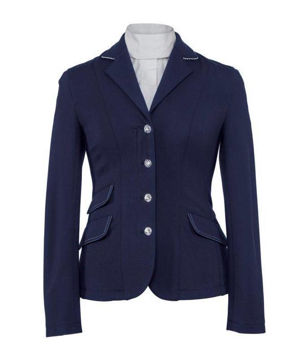 Shires Ladies Sloane Jacket