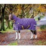 Shires Highlander Plus 200 Combo