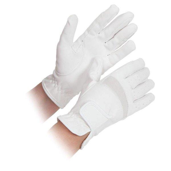 Bicton Lichtgewicht Competitie Handschoenen Kindermaten