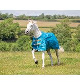 Shires Highlander Original Lite