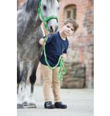 Wessex Equestrian Products Jongens Wessex Jodphurbroek