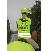 EQUI-FLECTOR Equi-Flector Safety Vest