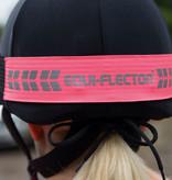 EQUI-FLECTOR EQUI-FLECTOR®-reflecterende Capband