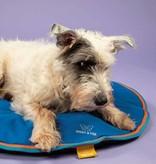 Digby & Fox Waterproof Dog Cushion