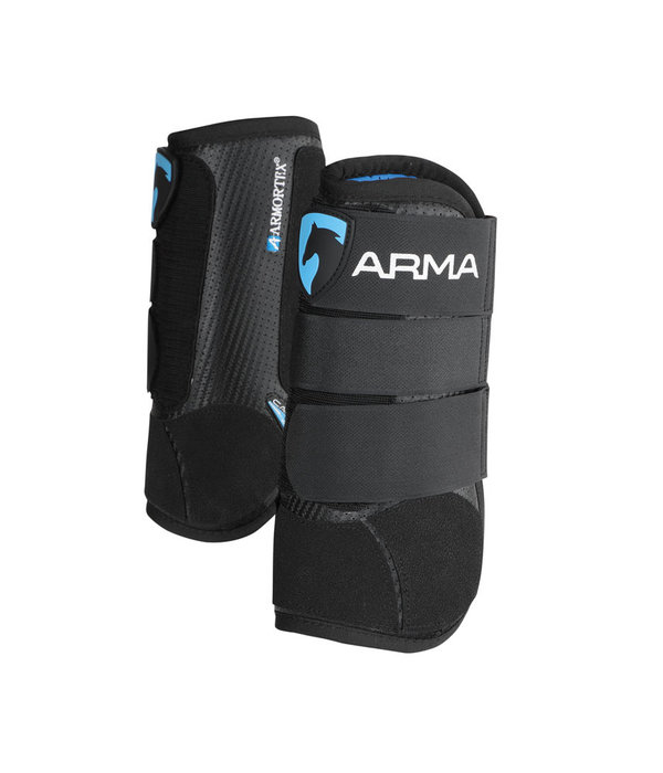 ARMA ARMA Carbon Cross Country Boots