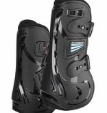 ARMA ARMA Carbon Pees en Kogel Boots