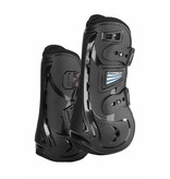 ARMA ARMA Carbon Pees Boots