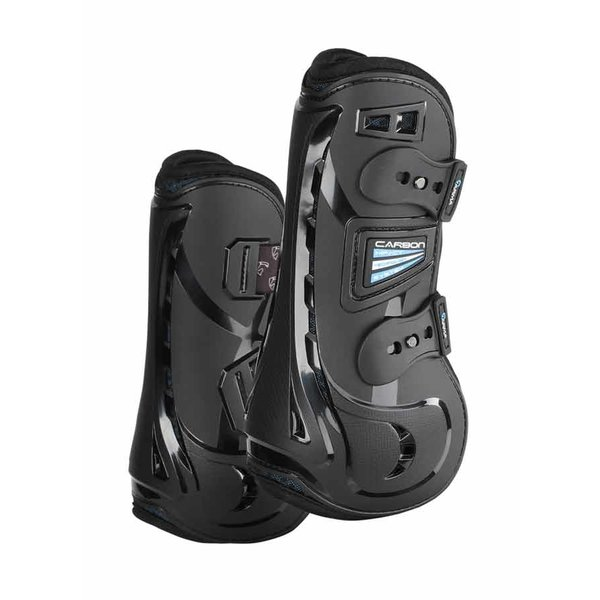 ARMA Carbon Pees Boots