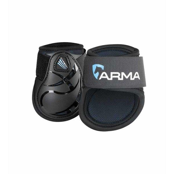 ARMA Carbon Pees en Kogel Boots