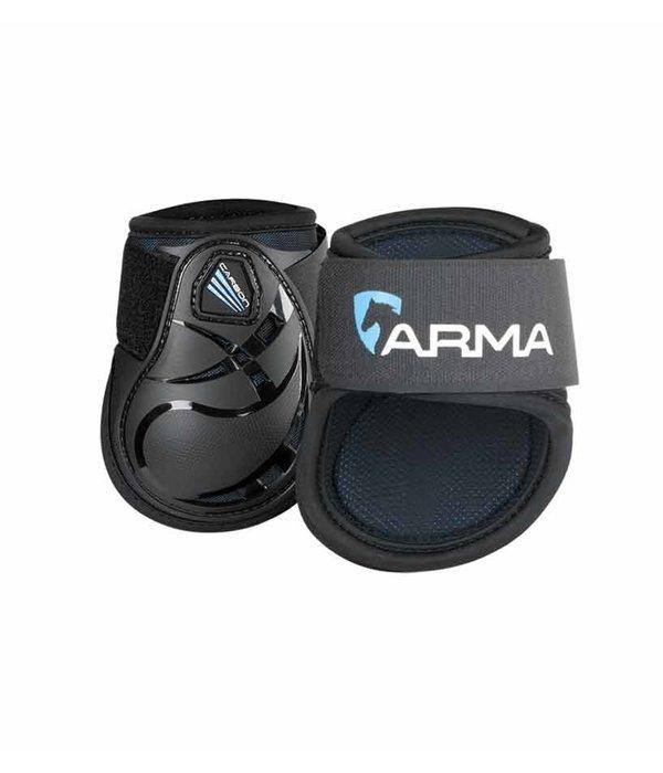 ARMA ARMA Carbon Kogel Boots