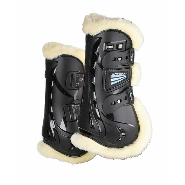 ARMA Supafleece Carbon Pees Boots