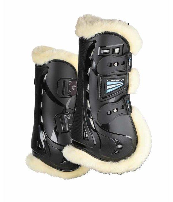 ARMA ARMA Supafleece Carbon Pees Boot
