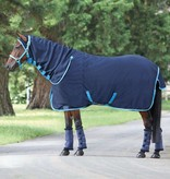 Shires Jersey Cooler Combo