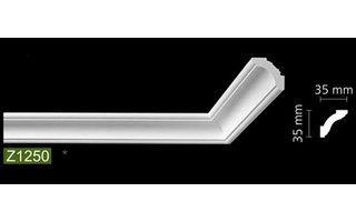 NMC Arstyl Z1250 (35 x 35 mm), Länge 2 m