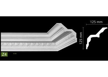 NMC Arstyl Z4 (125 x 125 mm), Länge 2 m