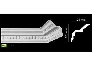 NMC Arstyl Z5 (125 x 125 mm), Länge 2 m