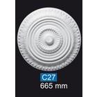 NMC Deco B27 / C27 d 66,5 cm