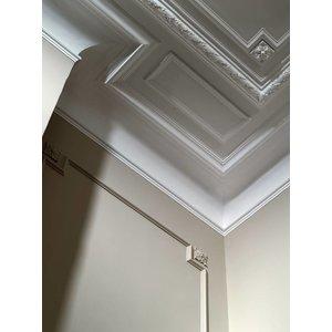 NMC Wallstyl WL1 (40 x 20 mm), Länge 2 m