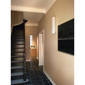 NMC Wallstyl / Floorstyl FD21 (130 x 20 mm), Länge 2 m