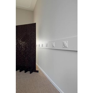 NMC Wallstyl / Floorstyl FL3 (55 x 17 mm), Länge 2 m