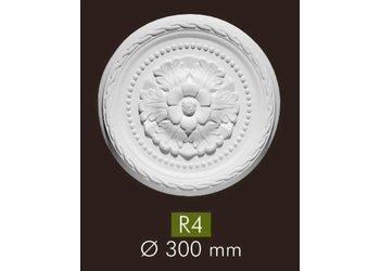 NMC Arstyl R4 Durchmesser 30 cm